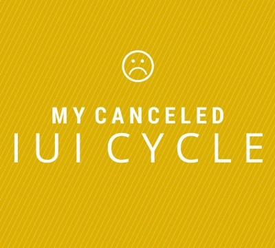 Canceled Cycles & Star Trek