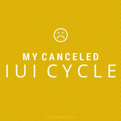 canceled-iui