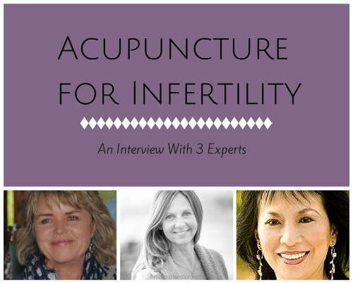 acupuncture-for-infertility