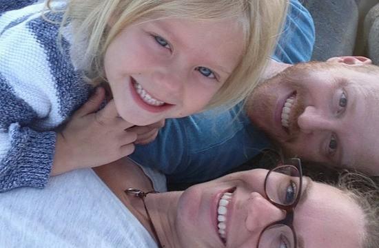 An Infertility Fundraising Pioneer: Brandi's Story