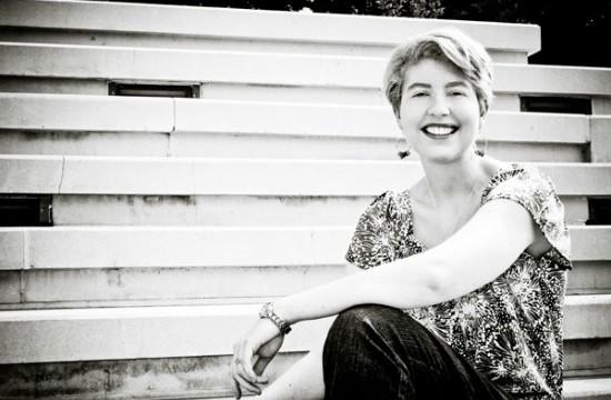 Beat Infertility: Heather's Story