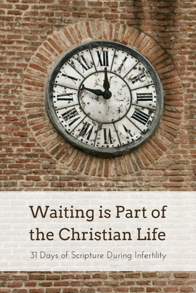 learning-to-wait