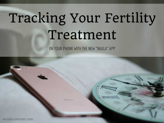 fertility-treatment-tracker