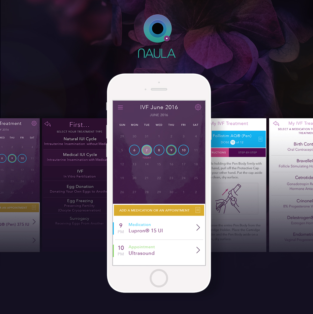 fertility-treatment-tracker-naula