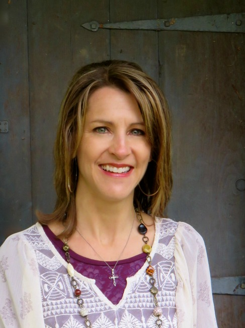Life After Infertility: An Interview With Author Sarah Rollandini