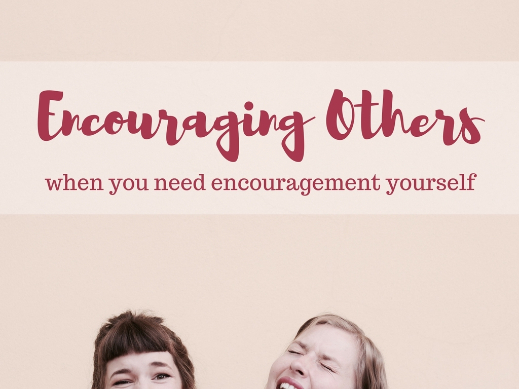 encouragement-dare
