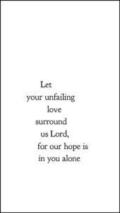 verses-on-hope